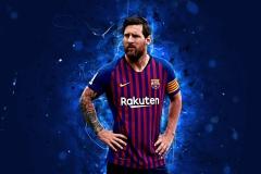 Messi-HD-58