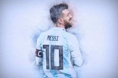 Messi-HD-59