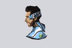 Messi-HD-6