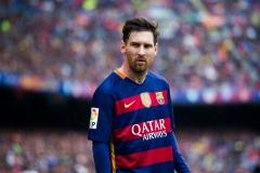 Messi-HD-62