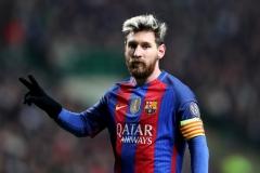 Messi-HD-63