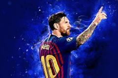 Messi-HD-64