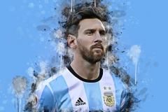 Messi-HD-65
