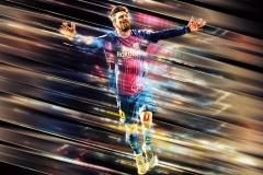Messi-HD-66
