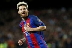 Messi-HD-68