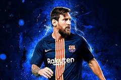 Messi-HD-71