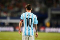 Messi-HD-73