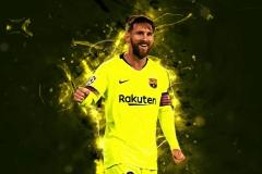 Messi-HD-75
