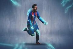 Messi-HD-76