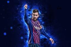 Messi-HD-78