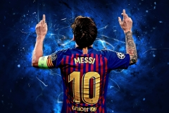 Messi-HD-79