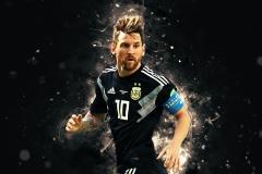 Messi-HD-80