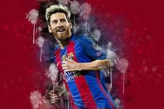 Messi-HD-81