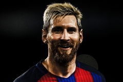 Messi-HD-82