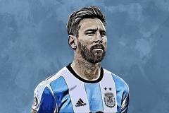 Messi-HD-83