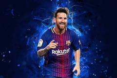 Messi-HD-84