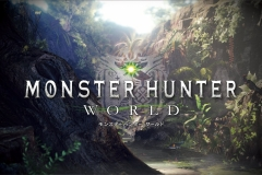 Monster-Hunter-5