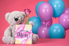 Mothers-Day-2019-24
