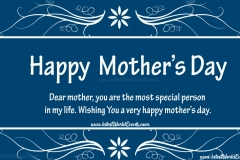 Mothers-Day-2019-29