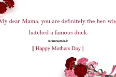 Mothers-Day-2019-34