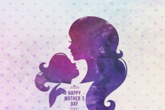 Mothers-Day-2019-38