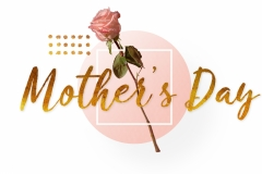 Mothers-Day-2019-40