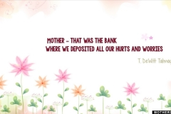Mothers-Day-2019-41