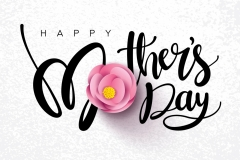 Mothers-Day-2019-42