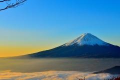 Mount-Fuji-16