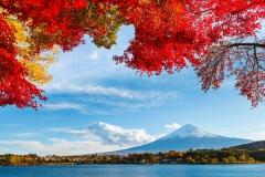 Mount-Fuji-17