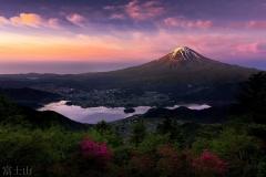 Mount-Fuji-19