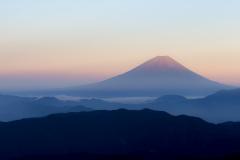 Mount-Fuji-20