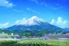Mount-Fuji-22
