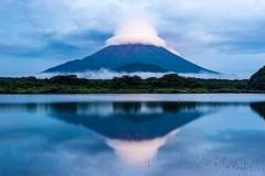 Mount-Fuji-24