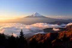 Mount-Fuji-26