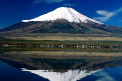 Mount-Fuji-27