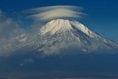 Mount-Fuji-34