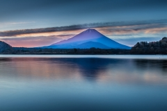 Mount-Fuji-35