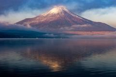 Mount-Fuji-36
