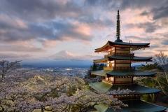 Mount-Fuji-37