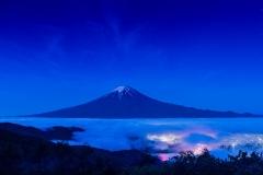 Mount-Fuji-38
