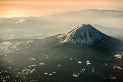 Mount-Fuji-39