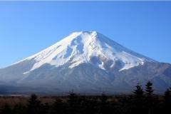 Mount-Fuji-40