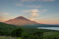 Mount-Fuji-41