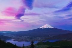 Mount-Fuji-42