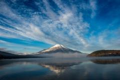 Mount-Fuji-43