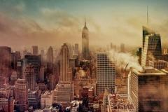 New-York-11