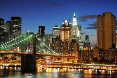 New-York-16