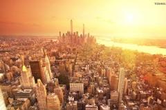New-York-17