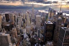 New-York-23